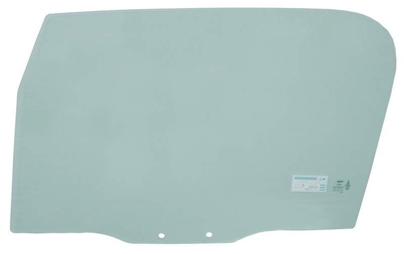 Jeep Windshield Replacement Parts For 1997 2006 Jeep Tj