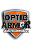 optic armor